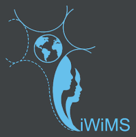 iWiMS - International Women in Multiple Sclerosis